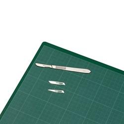 E3170 - Cutting underlay