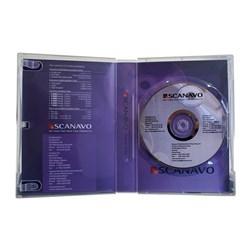 E170701 - 1 disc