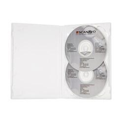 E170702 - 2 discs
