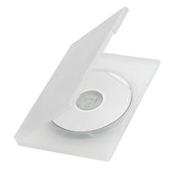 E1870 - DVD, 1 disc