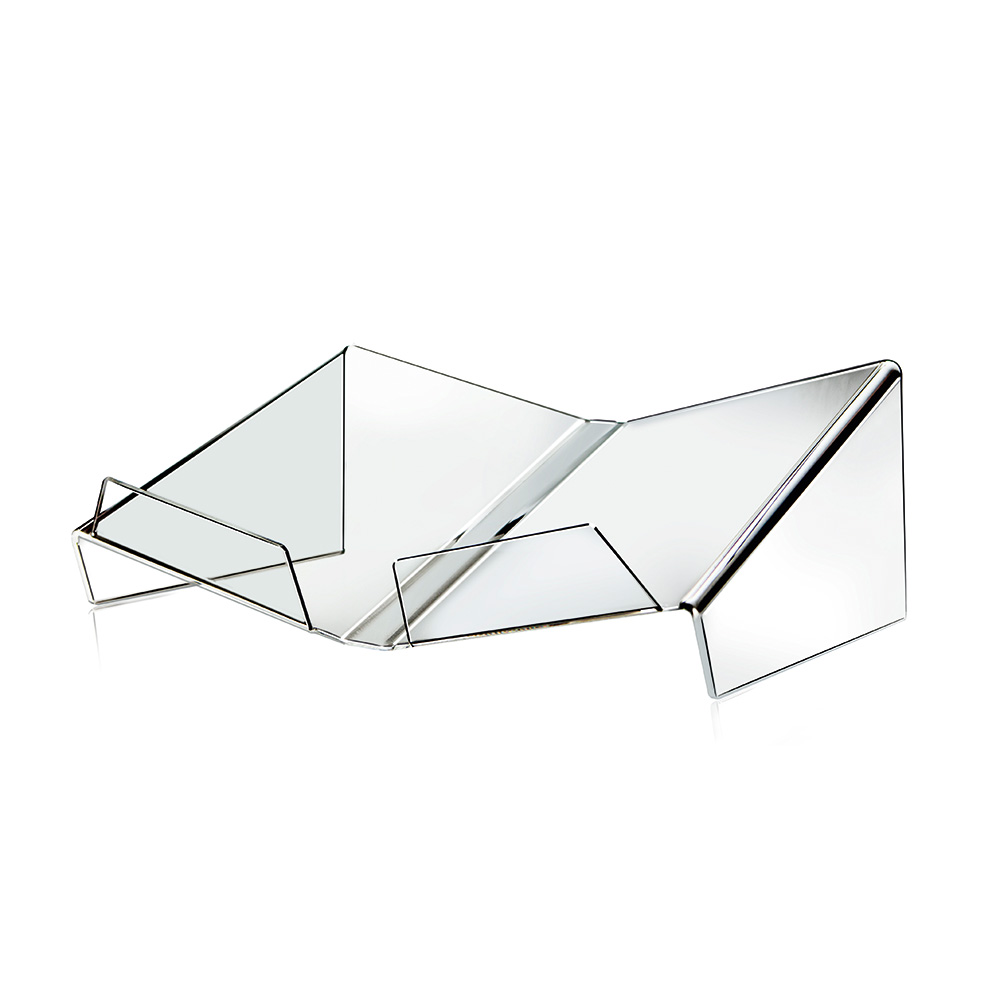 Orikami End Table Design by OMC   1000x1000