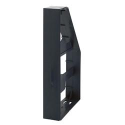 E3306 - Modular index block