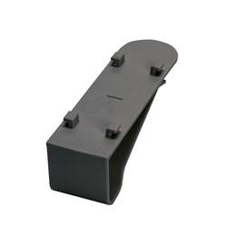 E3307 - Modular index block