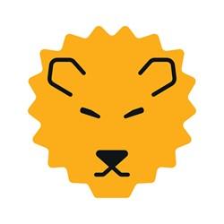 E2268 - Lion