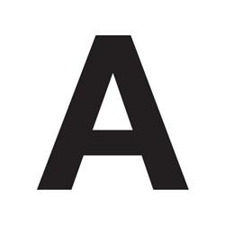 E2410 - A