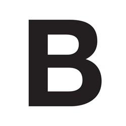 E2411 - B