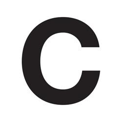 E2412 - C