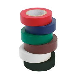 E82055 - Self-adhesive Labeling Tape