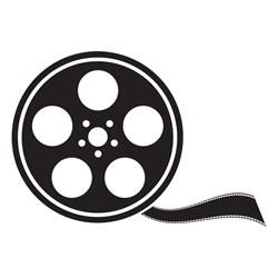 E2453 - Film roll