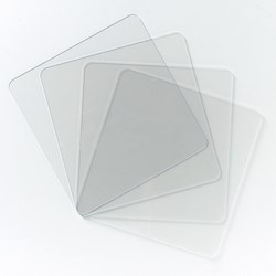 E2661 - CD