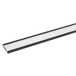 E3335 - Magnetische Display-Leiste