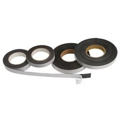 E3337 - Magnetic tape