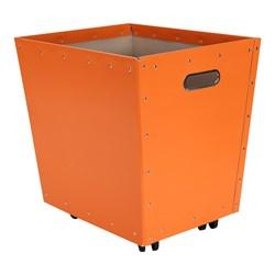 E1919 - Tellus Wheel Basket