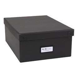 E1933 - Tova Storage Box