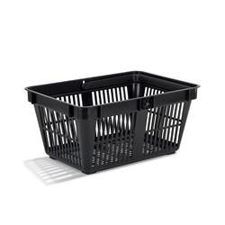E2815 - Lender basket