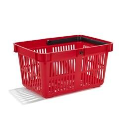 E2818 - Lender basket