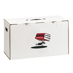 E2826 - Shipping carton