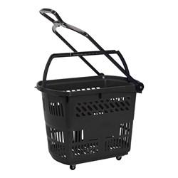 E4259 - Lender basket