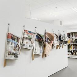 E2036 - tabloider upp till H460 mm