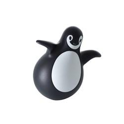 E23305 - Pingy