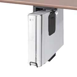 E4387 - CPU-holder for Info Pods