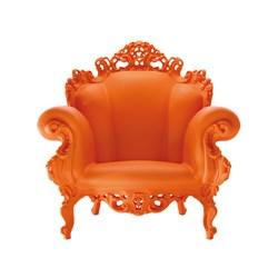 E23349 - Proust Armchair