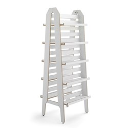 E4515 - Showalot Ladder Plus