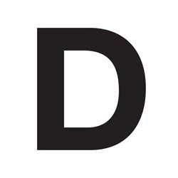 E2413 - D