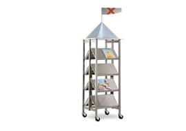 Children's_furniture_accessories.jpg