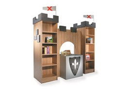 Castle_children's_furniture_2.jpg