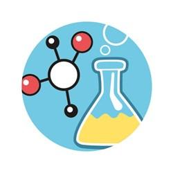 E2337 - Chemestry