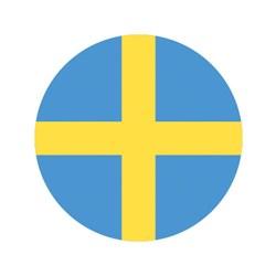 E2335 - Suédois