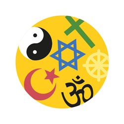 E2331 - Religion