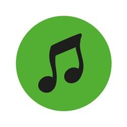 E2342 - Music