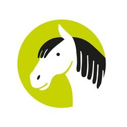 E2282 - Horses