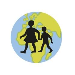 E2290 - Les enfants du monde