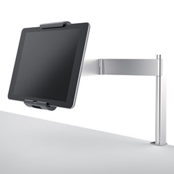E3863 - Desk mounted arm