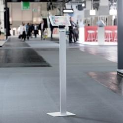 E3864 - Floor stand