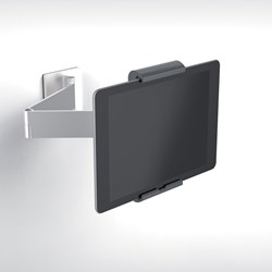 E3866 - Wall mounted arm