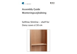 F10 assembly_guide_softline-slimline_shelf_daisy_cases_30_cm_gb_dk_bci.pdf