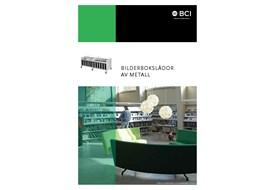 SE_Bilderbokslådor_av_Metall_BCI.pdf