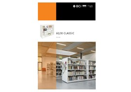 EX_GB_6030_shelving_technical_specifications.pdf