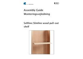 F6 assembly_guide_softline-slimline_wood_pull-out_shelf_gb_dk_bci.pdf