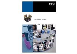 DK_6030_Rund_Stålreol_BCI.pdf