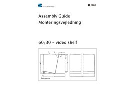 6 assembly_guide_6030_video_shelf_gb_dk_bci.pdf