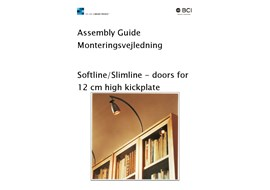 F7 assembly_guide_softline-slimline_doors_for_kickplate_gb_dk_bci.pdf