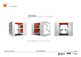 assembly_guide_cocoon_computer_lounge.pdf