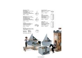 FR_Bateau_de_lecture_de_pirate_BCI.pdf