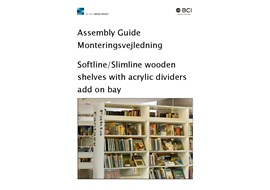 F4 assembly_guide_softline-slimline_wood_shelves_acrylic_dividers_add_on_bay_gb_dk_bci.pdf