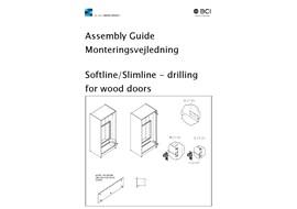 F5 assembly_guide_softline-slimline_drilling_for_wood_doors_gb_dk_bci.pdf